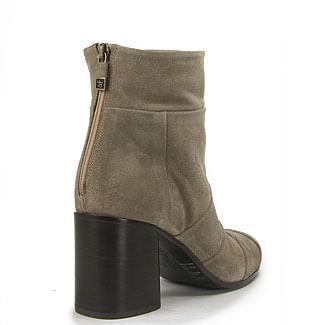 Nizza-Block-Heel-Bootie-10-Taupe-2