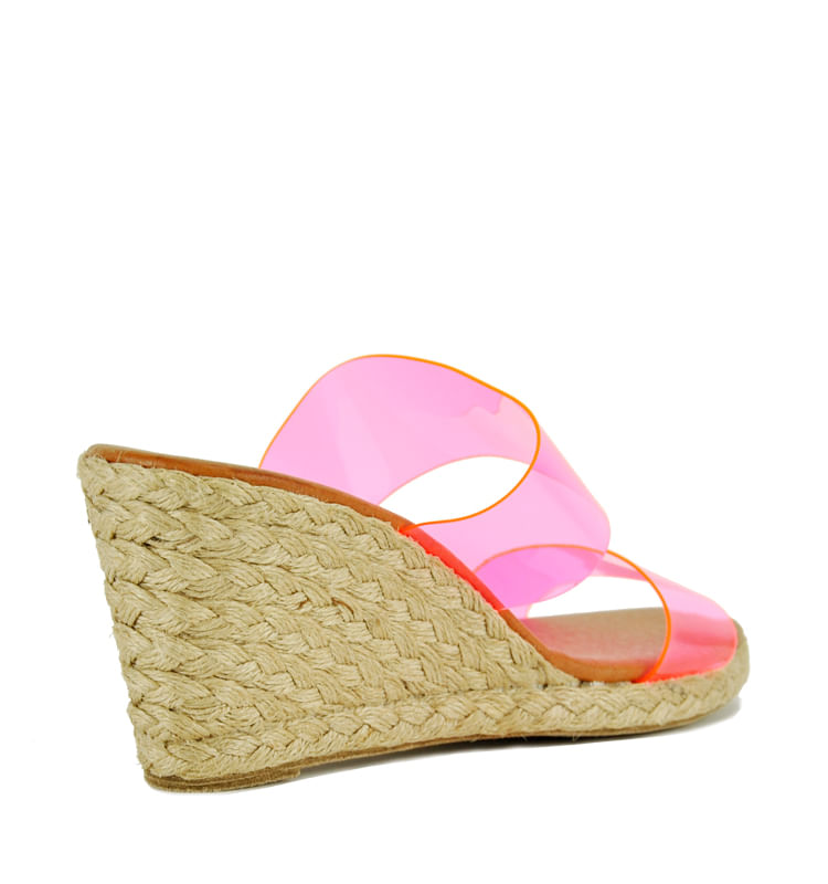 Anfisa-Lucite-Wedge-Espadrille-6-Pink-2