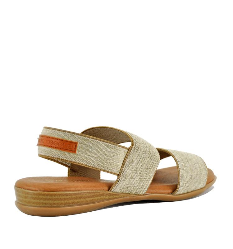 Nigella-Linen-Flat-Sandal-6-Beige-2