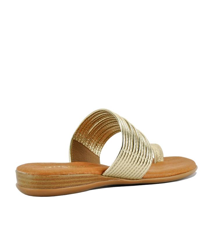 Vira-Metallic-Flat-Sandal-11-Platinum-2