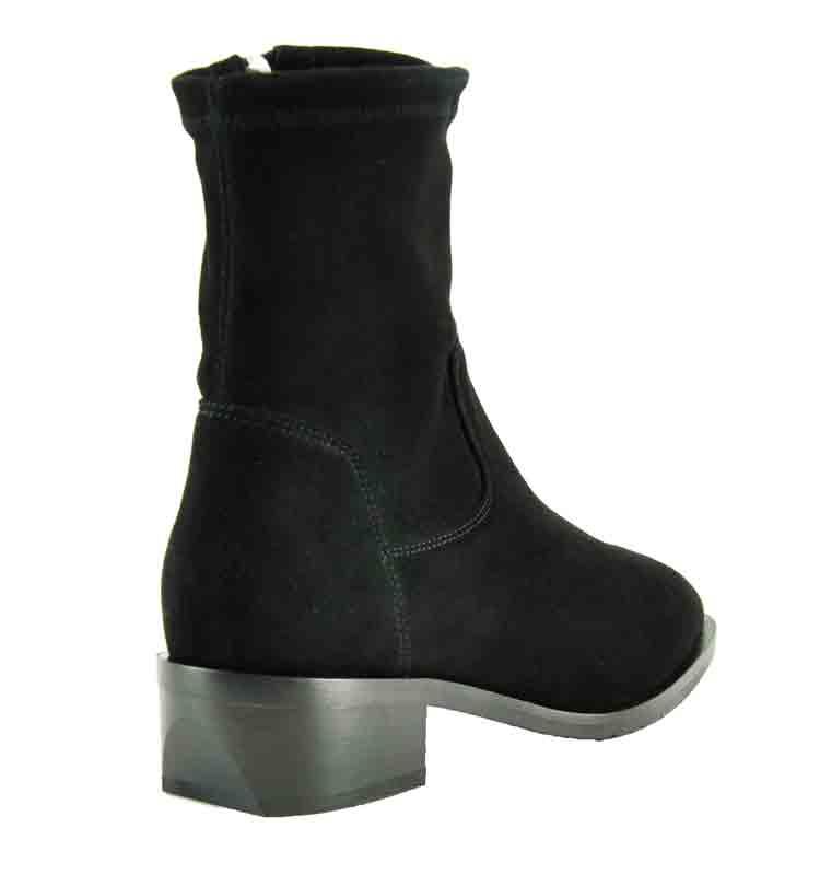 Fallan-Suede-Weatherproof-Bootie-5-5-Black-2