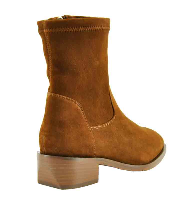 Fallan-Suede-Weatherproof-Bootie-10-Chestnut-2