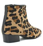 Fuoco-Leopard--Ankle-Boot-6-Leopard-2