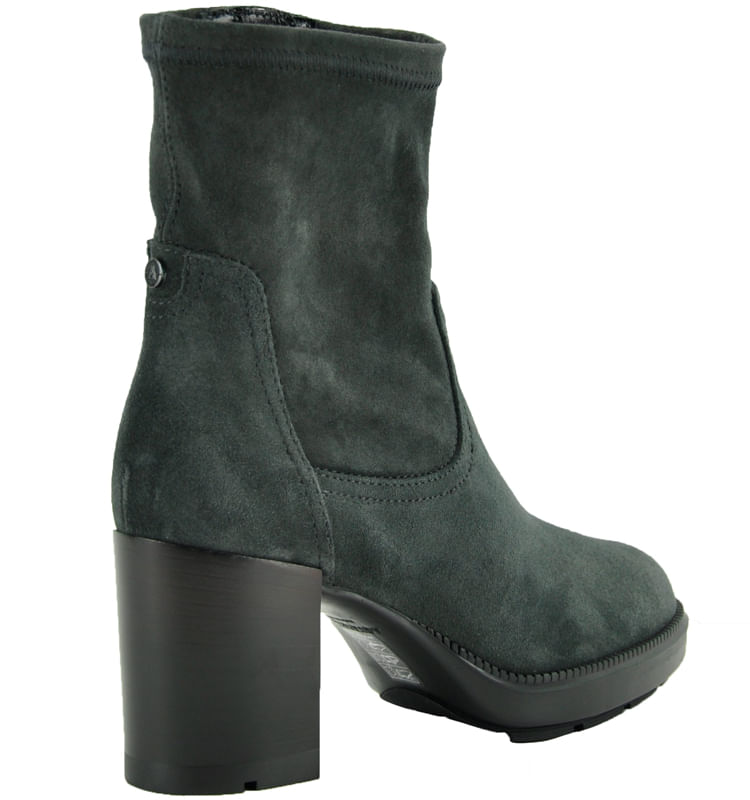 Idalia-Weatherproof-Suede-Lug-Bootie-10-Anthracite-2