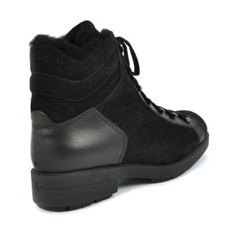 Lettie-Shearling-Hiker-Bootie-6-5-Black-2