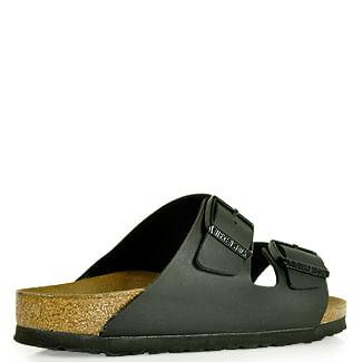Arizona-Sandal-36-Black-2