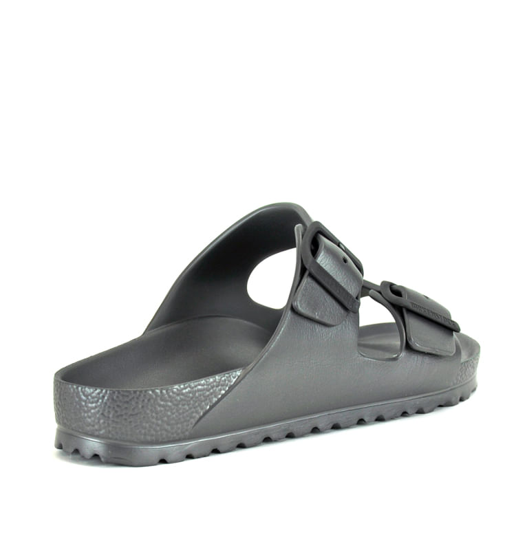 Arizona-1001498-Jelly-Double-Banded-Slide-36-Anthracite-2