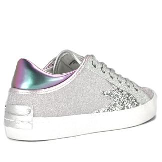 Faith-Lo-Rose-Gold-Glitter-Sneaker-35-Rosegold-2