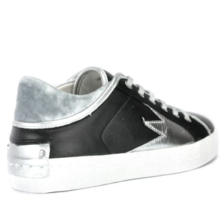 Faith-Lo-Leather-Low-Top-Sneaker-35-Black-2