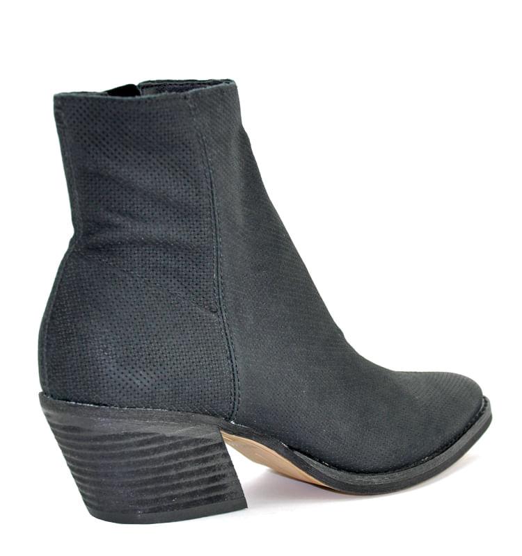 Asha-Nubuck-Heel-Bootie-6-5-Black-2