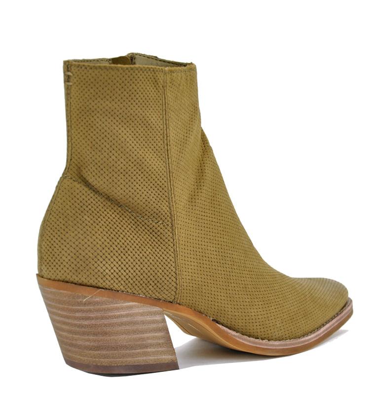 Asha-Nubuck-Heel-Bootie-6-5-Olive-2