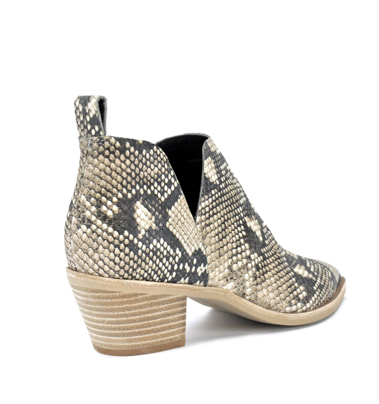 Sonni-Snake-Ankle-Bootie-8-5-Snake-2
