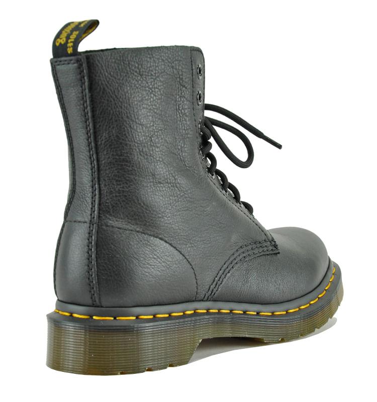 1460-Leather-Combat-Boot-10-Black-2