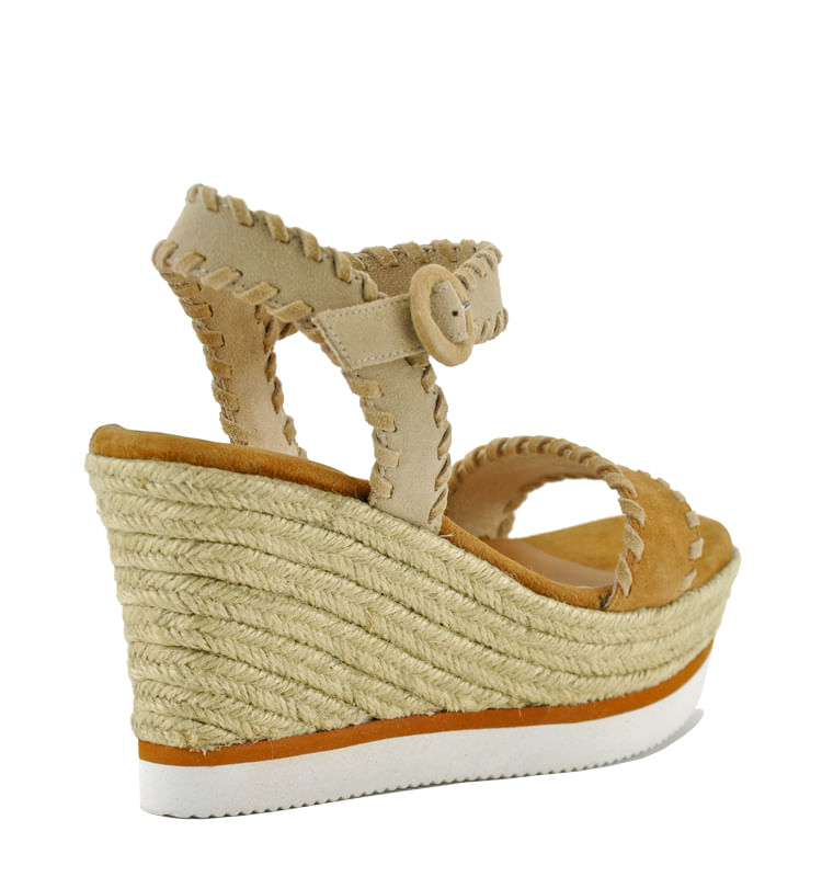 Caly-Leather-Suede-Wedge-Espadrille-10-Tan-2