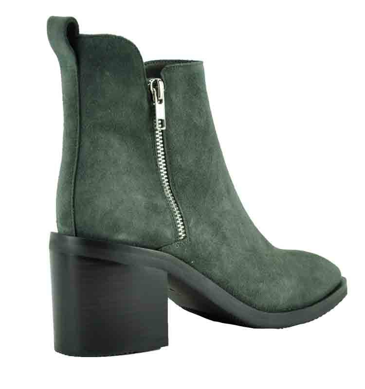 Camy-Suede-Bootie-10-Anthracite-2