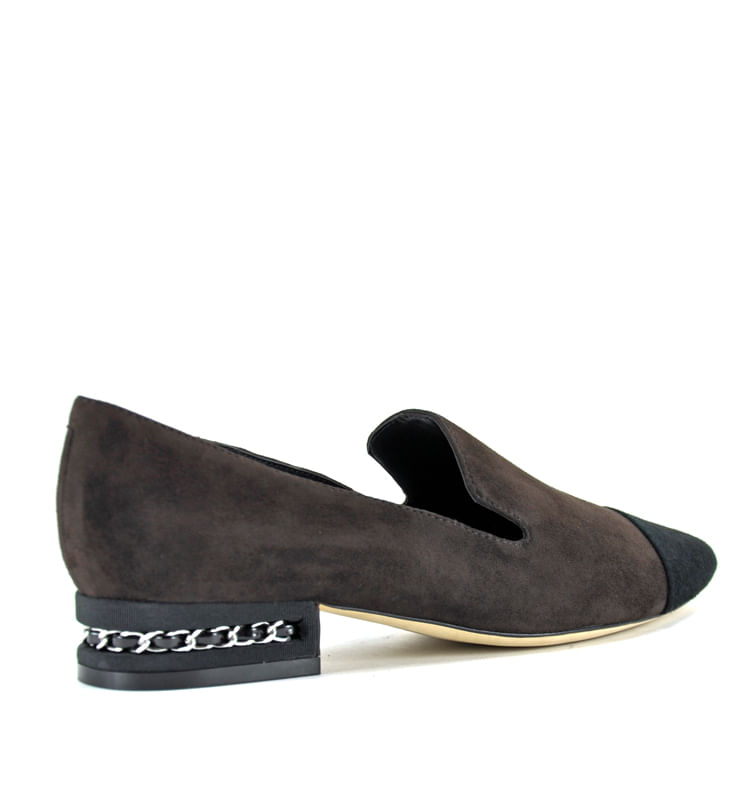 Fae-Suede-Closed-Loafer-11-Brown-2