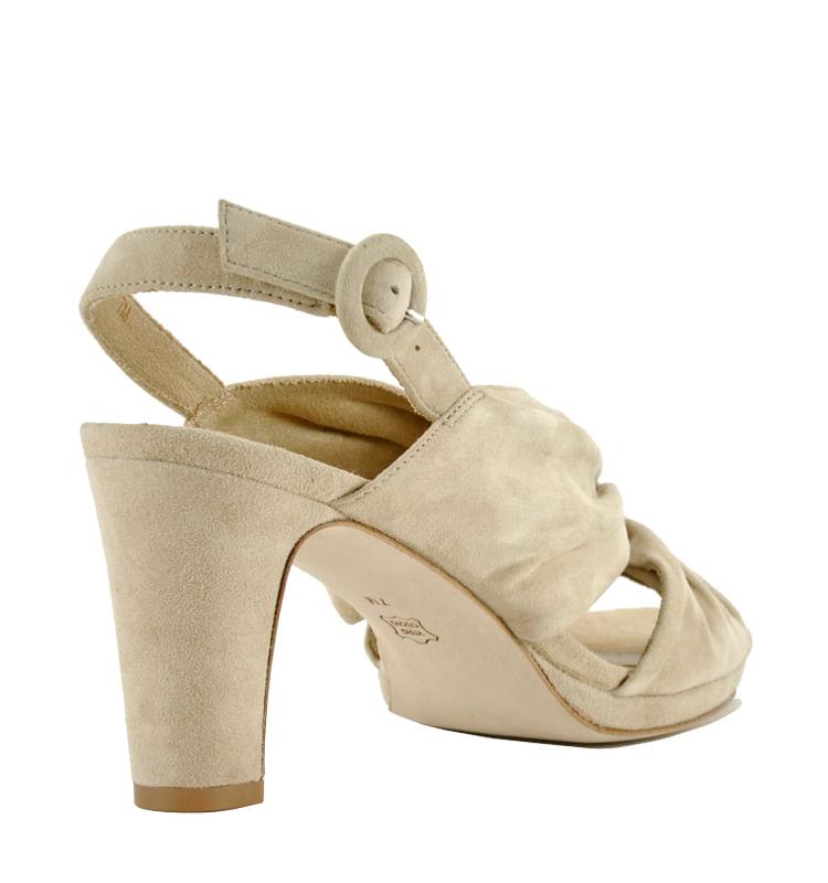 Karol-Suede-Pleated-Heel-Sandal-6-Nude-2
