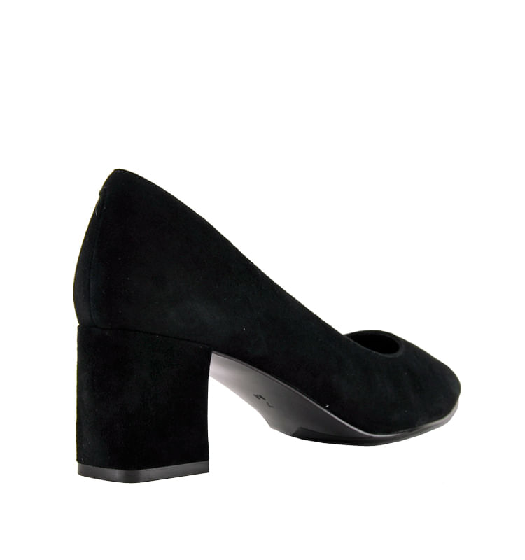 Mason-Suede-Block-Heel-Pump-10-Black-2