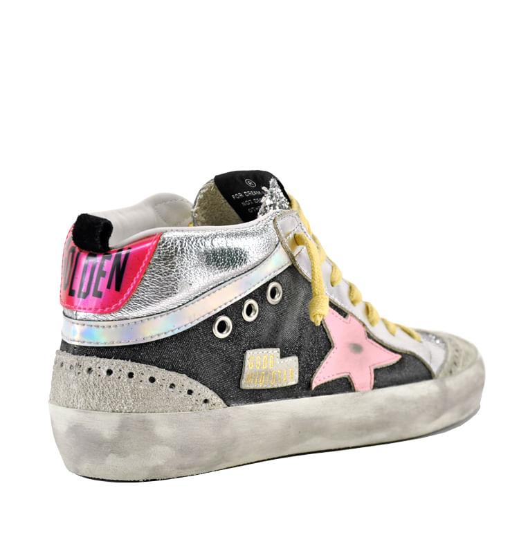 Midstar-226-Glitter-High-Top-Sneaker-40-Black-2