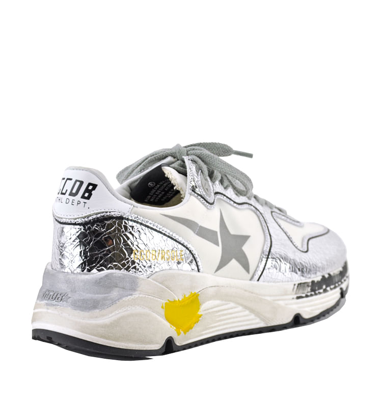 Running-Leather-Athletic-Sneaker-36-White-Silver-2
