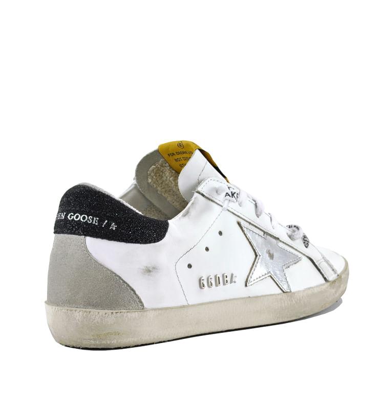 Superstar-Leather-Star-Sneaker-36-White-2