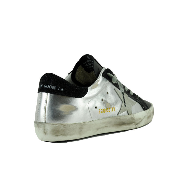 Superstar-80255-Leather-Low-Top-Sneaker-35-Silver-2