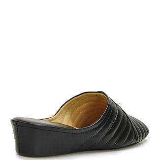 -1221-Leather-Wedge-Slipper-10-5-Black-2