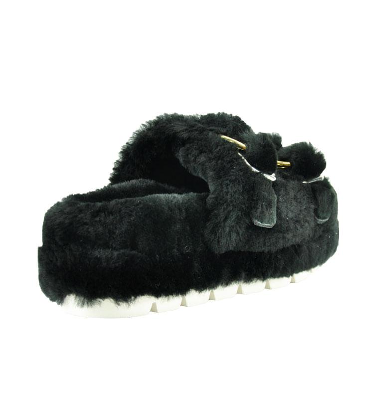 Brooke-Double-Banded-Fur-Slide-10-Black-2