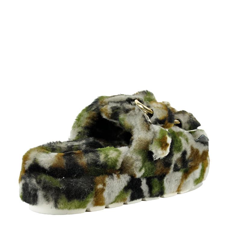 Brooke-Double-Banded-Fur-Slide-6-Camouflage-2