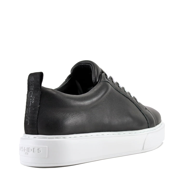 Delilah-Leather-Platform-Sneaker-10-Black-2