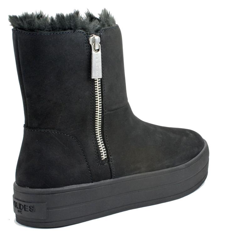 Henley-Weatherproof-High-Top-Sneaker-10-Burgundy-2