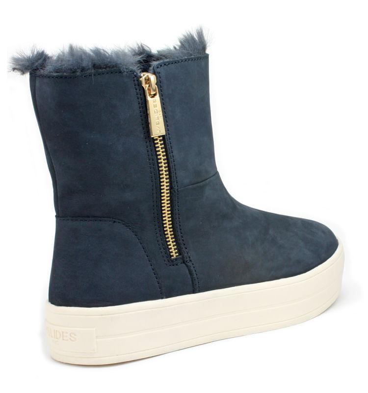 Henley-Weatherproof-High-Top-Sneaker-7-5-Navy-2
