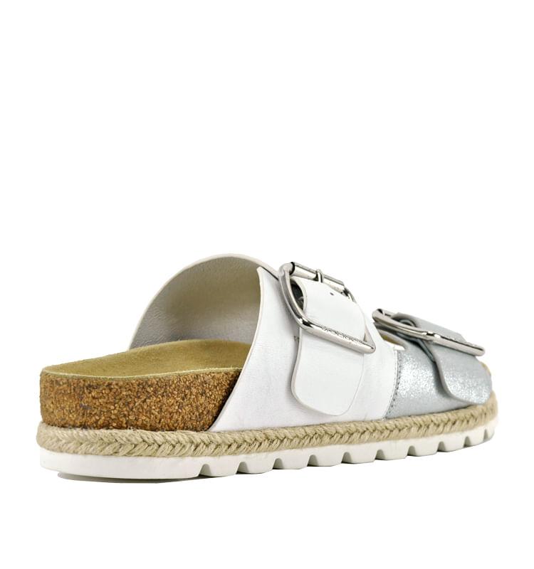 Leighton-Leather-Footbed-Slide-10-White-2