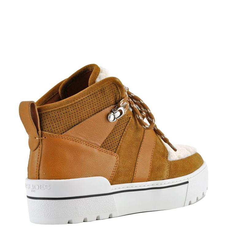 Nell-Suede-Fur-Sneaker-10-Tan-2
