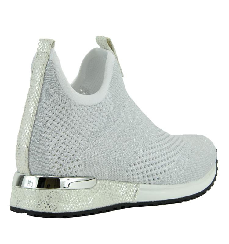 Orion-Knit-Slip-On-Sneaker-6-White-2