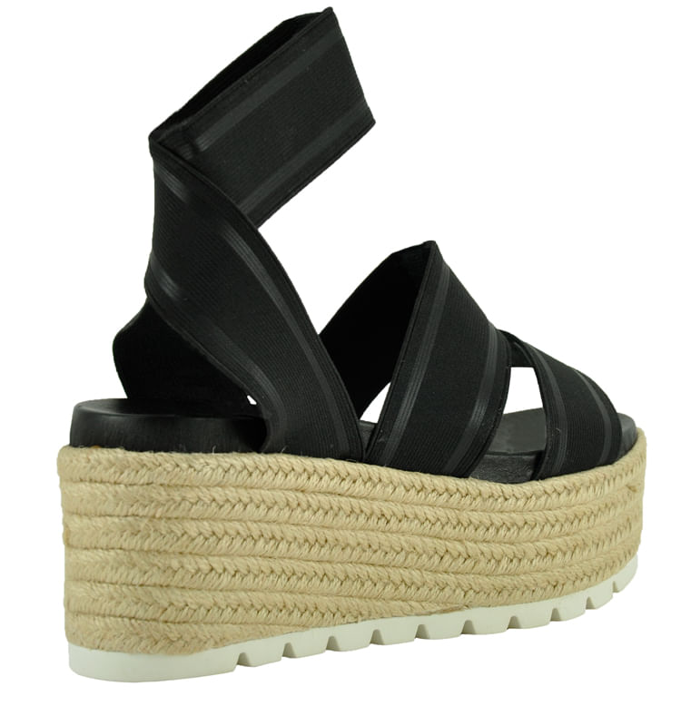 Quartz-Elastic-Wedge-Espadrille-10-Black-2