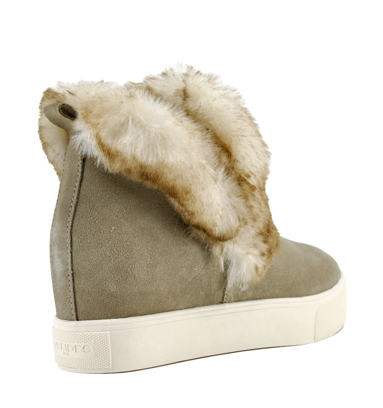 Sean-Weatherproof-Wedge-Sneaker-5-5-Taupe-2