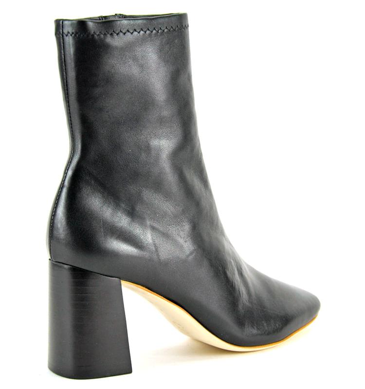 Elise-Leather-Block-Heel-Bootie-6-Black-2