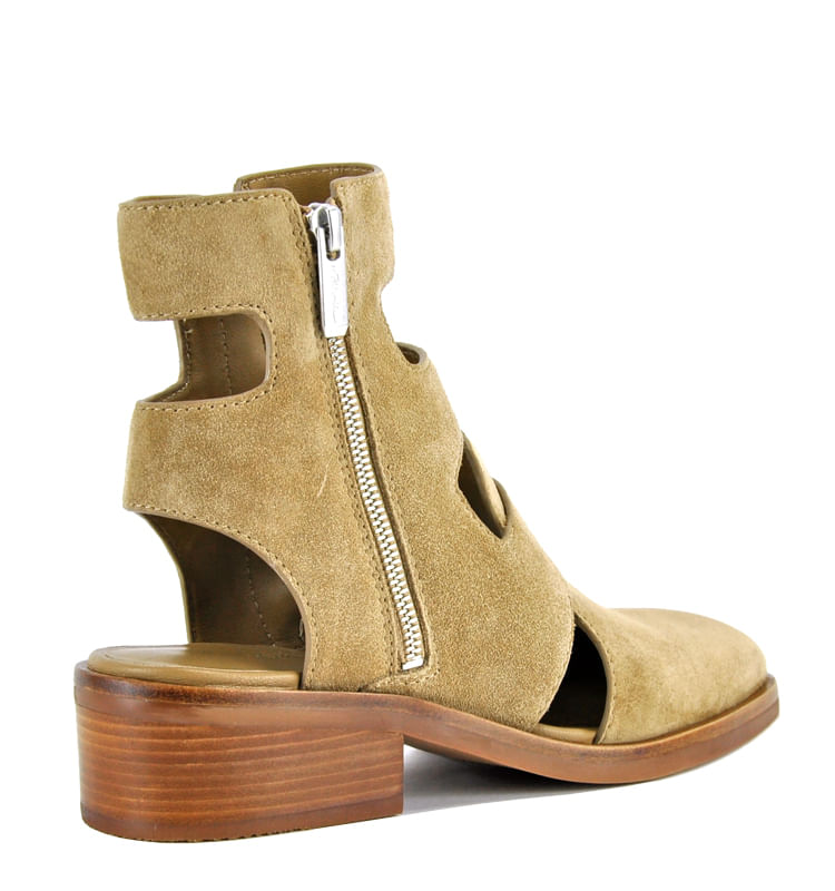 Alexa-40MM-Leather-Cut-Out-Bootie-38-Tobacco-2