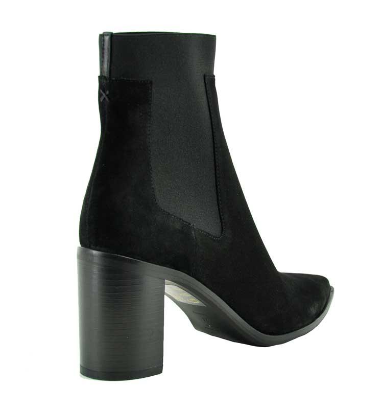 Brynn-Suede-Heel-Bootie-35-Black-2
