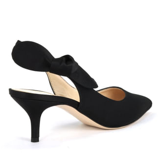 Dea-Satin-Kitten-Heel-35-5-Black-2