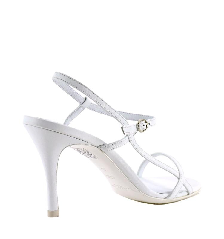 Geneve-Leather-Heel-Sandal-35-5-White-2