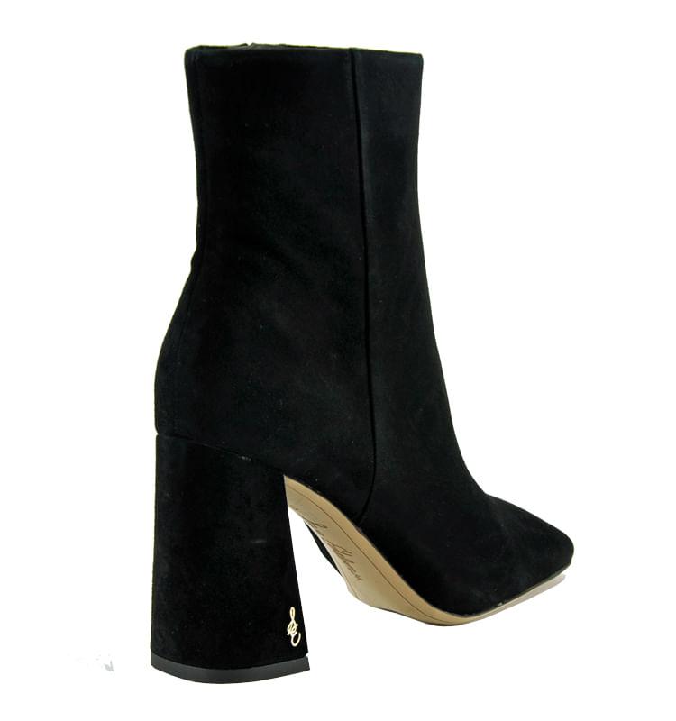 Codie-Suede-Heel-Bootie-6-Black-2