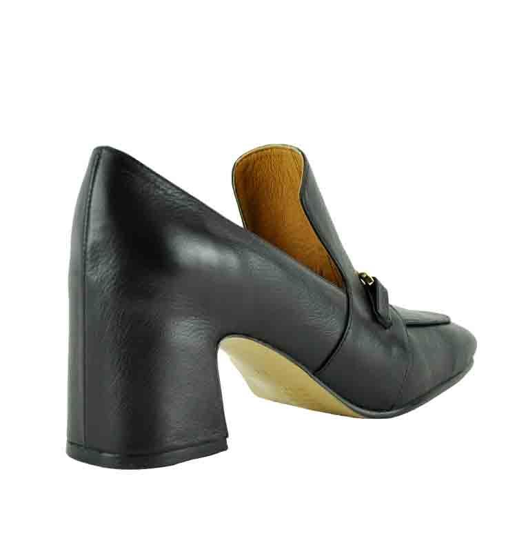 Fina-Leather-Moc-Pump-36-Black-2