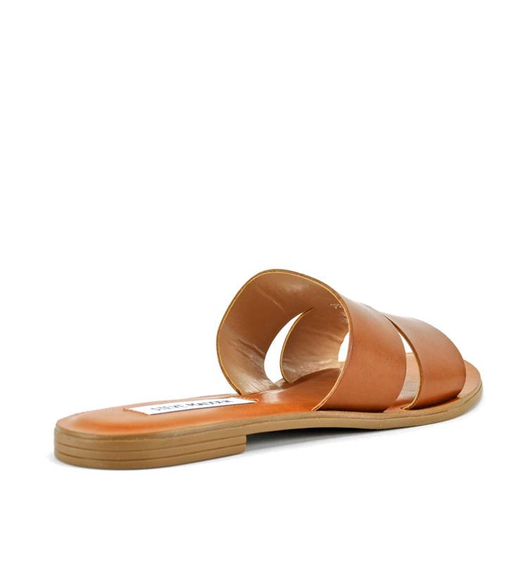 Alexandra-Leather-Flat-Slide-10-Cognac-2