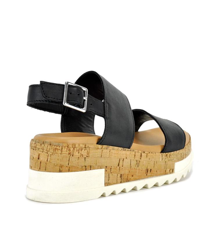 Brenda-Leather-Double-Banded-Sandal-11-Black-2