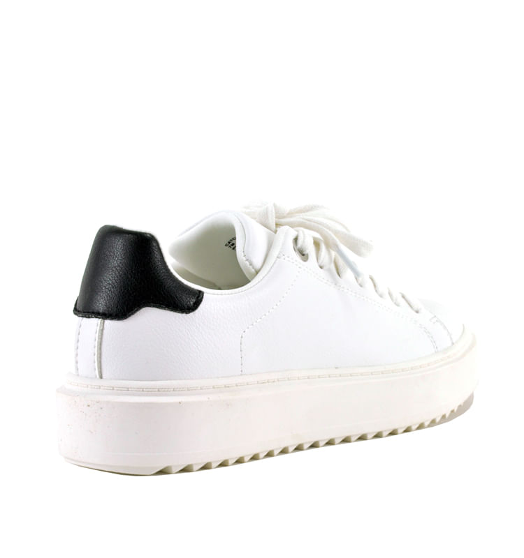 Catcher-Leather-Platform-Sneaker-8-White-2