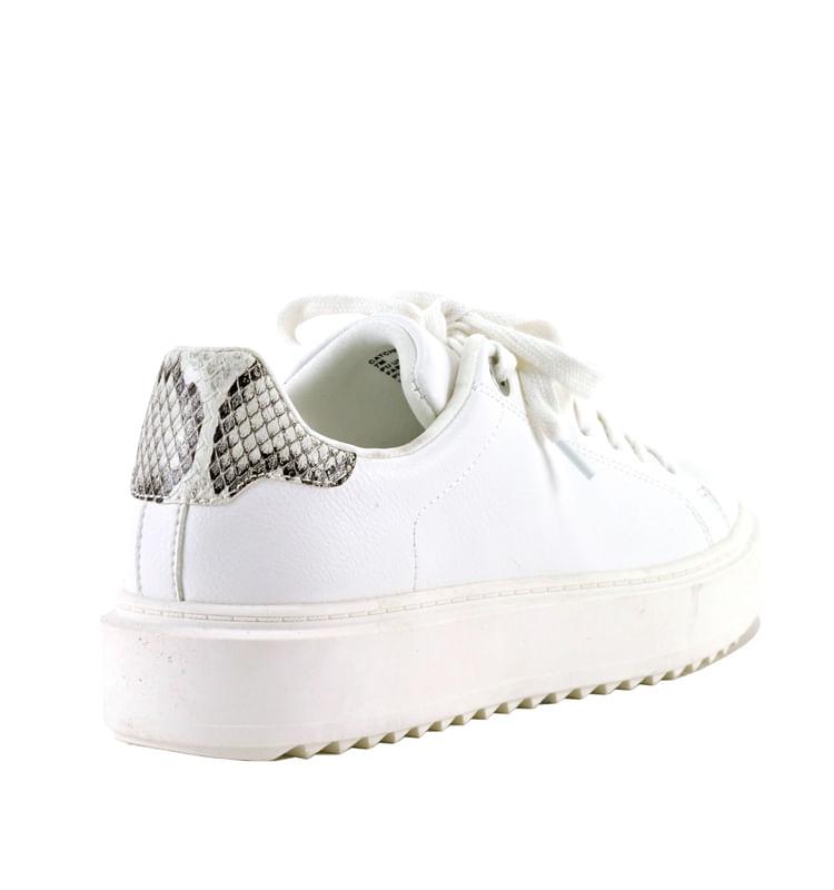 Catcher-Leather-Platform-Sneaker-11-White-2