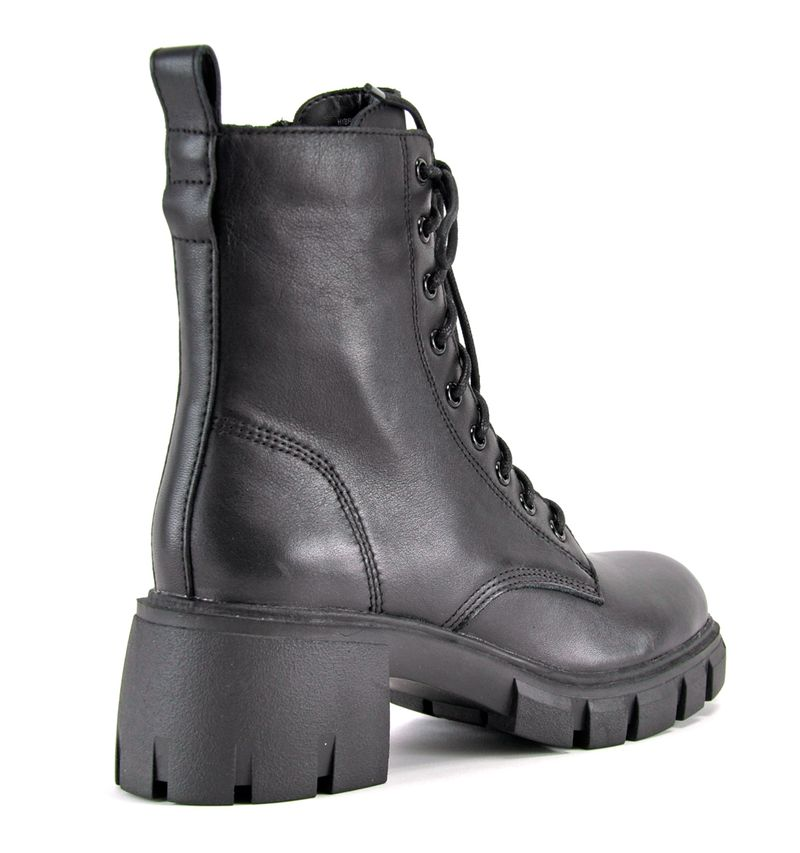 Hybrid-Leather-Tie-Lug-Boot-10-Black-2