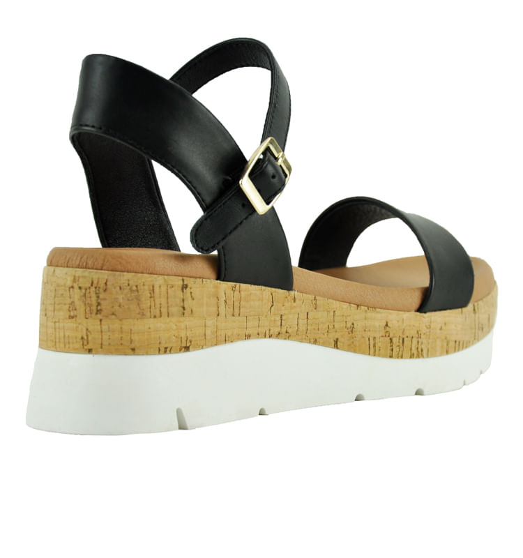 Roselita-Leather-Wedge-Sandal-10-Black-2